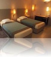 Tonic Hotel Marseille 1